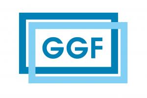 Glass & Glazing Federation