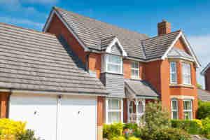Insurance & Home Emergency