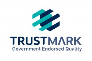 TrustMark Registered Business