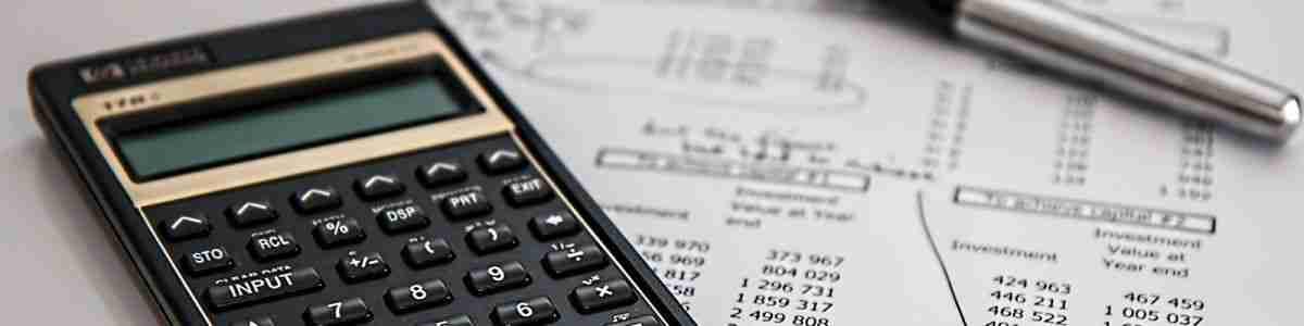 Insurer services by Evander