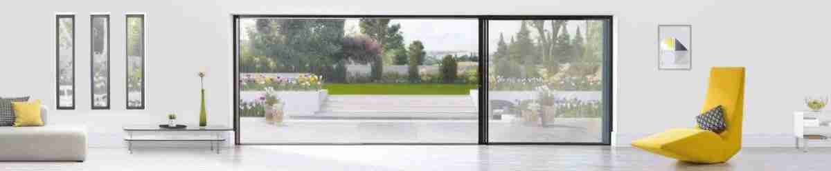 large sliding patio doors from origin