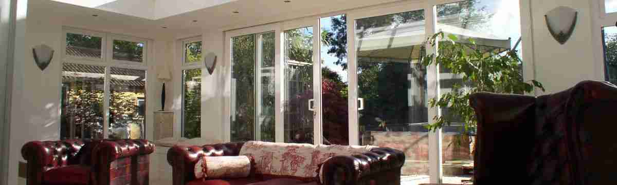 patio doors long
