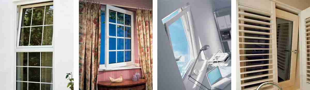 examples of tilt and turn windows