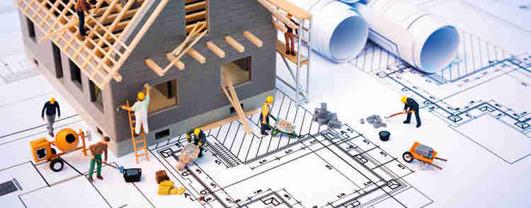 Do you need planning permission?