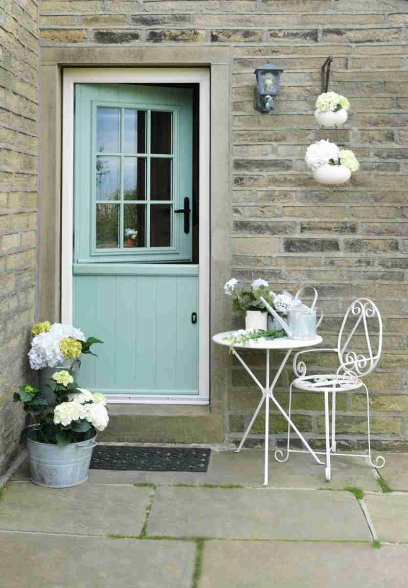Solidor Beeston Stable in Chartwell Green