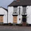 Pub & Hospitality Example 6